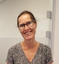 Ann Helen Pettersen - Institut for Hjernetræning
